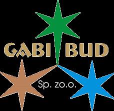 Gabi-Bud Sp. z o.o.